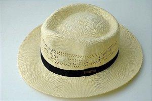 Chapéu de palha  P
