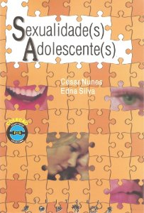 Sexualidade(s) Adolescente(s)