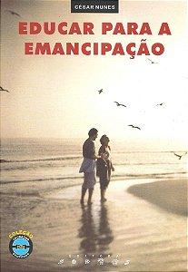 Educar Para a Emancipação