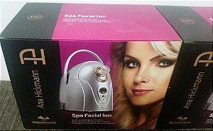 Spa Facial Original - Spa do rosto Limpeza Profunda