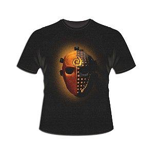 Kit: 5.000 Cash Ongame + 8 camisetas oficiais