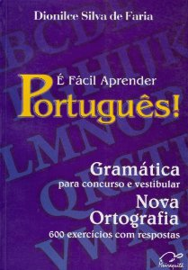 É Fácil Aprender Português!