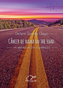 Câncer_de_mama_on_the_road