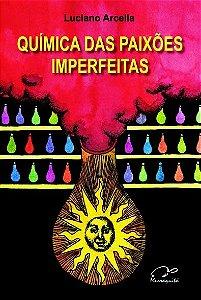 Química das Paixões imperfeitas