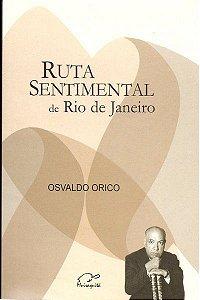 Roteiro Sentimental do Rio de Janeiro