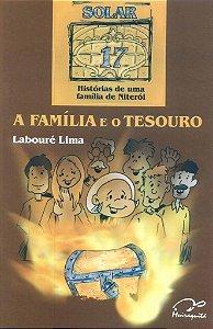 Solar 17 - História de uma Família de Niterói