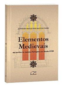 Elementos Medievais