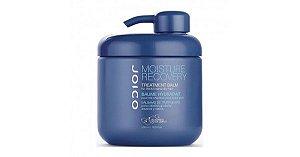 Mascara Hidratante Joico Moisture Recovery Tratamento Balm - 500ml