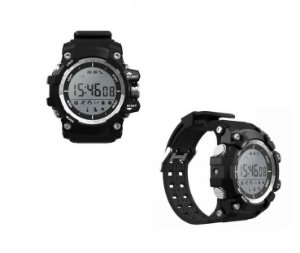 Relógio Smartwatch Inteligente XR05 Esporte- Bluetooth -Profissional À Prova D' Água
