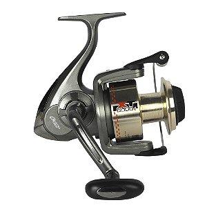 Molinete de Pesca XT 6000i Marine Sports 4.3:1 Drag 10kg