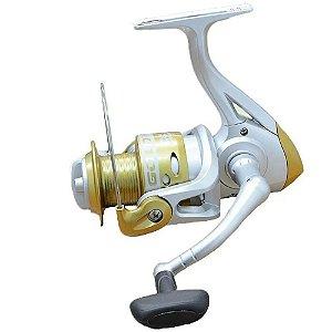 Molinete de Pesca Maruri Gold 4000