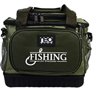 Bolsa de Pesca Marine Sports Neo Plus Fishing Bag