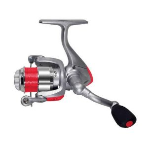 Molinete de Pesca Saint Plus Atlas 4000