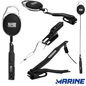 Fishing Clipper Cortador de Linha Marine Sports Ms- FC115