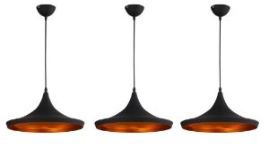 Kit Tom Dixon- AL452- 4% OFF