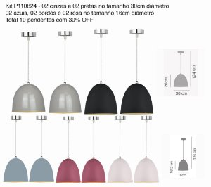 KitP110824-D16-D30- 30%OFF