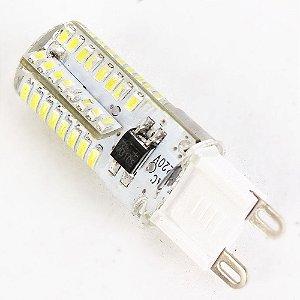 G9-Led-Lamp-110V