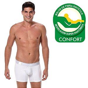 Boxer Microfibra Confort