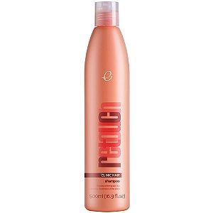 Shampoo Retouch SOS Portier - 500ml