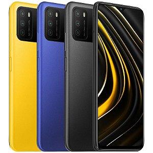 Xiaomi Poco M3 Versão Global
