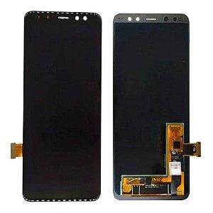 Display A8 Sm-530 Sem aro (Original China)
