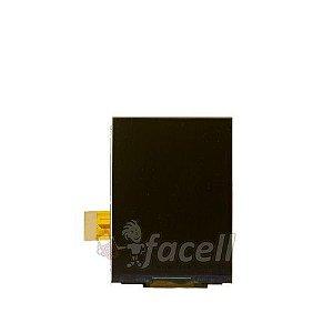 LCD LG L20 D100/105