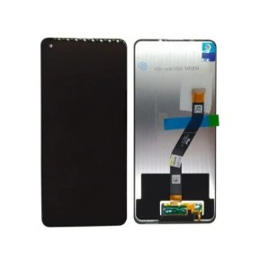 Display Frontal Completo Samsung A21 Oled