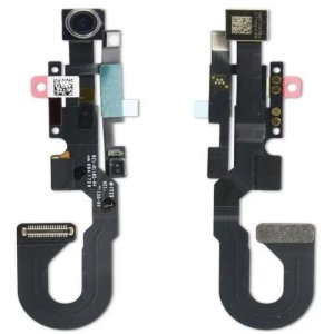 Câmera Frontal Iphone 8G