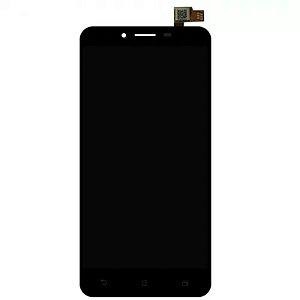 Frontal Zenfone 3 Max Zc553K  - Qualidade Prime