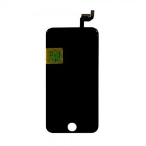 Frontal Iphone 6S - Escolha A Cor - Qualidade Prime