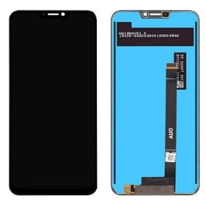 Frontal Zenfone 5 Ze620Kl - Qualidade Prime