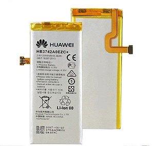 Bateria Huawei P8 Lite Hb3742A0Ezc+