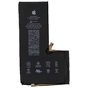 Bateria Original Iphone 11 - 100%