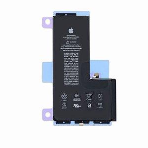 Bateria Original Iphone 11 Pro - 100%