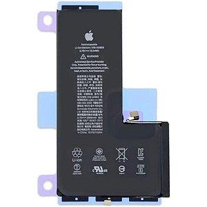 Bateria Original Iphone 11 Pro Max - 100%