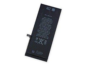 Bateria Iphone6G Plus C/ Cartela