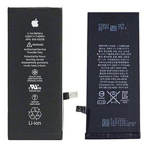 Bateria Iphone7G - Original *Usa* Nova