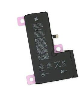 Bateria IphoneXs - Original 100%  C/ Cartela