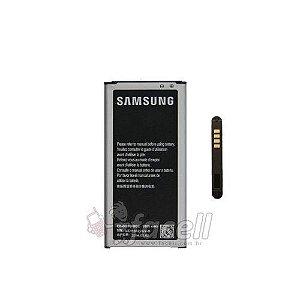 BATERIA SAMSUNG GALAXY S5- G900 - 9600- EB-BG900BBE 2.800 MAh