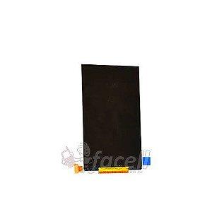 LCD NOKIA MICROSOFT LUMIA  435/N532 - RM 1068