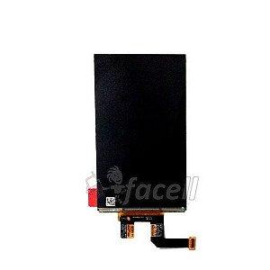 LCD  LG L70 DUAL D325