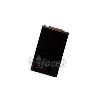 LCD LG JOY H222 DUAL H222f H222TV