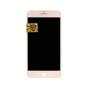 Frontal Iphone 7 Plus - Qualidade Prime