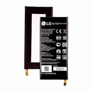 Bateria LgK220 X Power Bl-T24 - Original