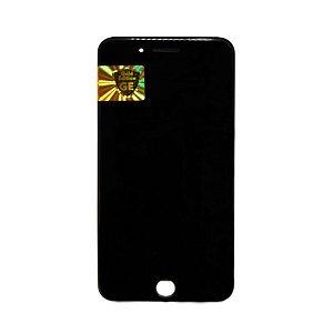 Frontal Iphone 8 Plus - Qualidade Prime