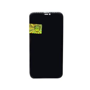 Frontal Iphone 11 Ori - Qualidade Prime
