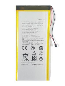 Bateria Moto G4/ G4 Plus - Ga40 C/ Cartela