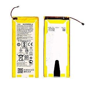 Bateria Moto G5 Plus - Hg40