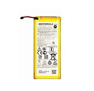 Bateria Moto G5S/ G5S Plus - Hg30 *Aaa*