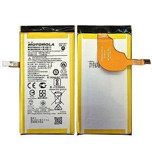 Bateria Moto G7 Plus - Jg40